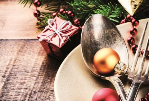 Unser Tipp: Adventsbrunch